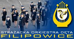 Orkiestra filipowice