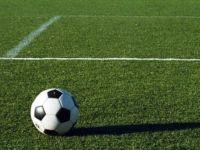 Czytaj więcej: II Turniej Piłki Nożnej – Orlik 2013