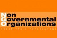 Czytaj więcej: Spotkanie Burmistrza z ngo's