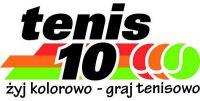 Czytaj więcej: Zapisy do I Turnieju Tenisa Ziemnego – Orlik 2013