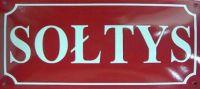 Czytaj więcej: Wybierz najlepszego sołtysa Małopolski