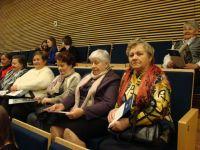 Czytaj więcej: Akademia dla Aktywnych w Paleśnicy