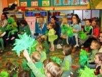 Czytaj więcej: Zielony dzień