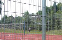 Czytaj więcej: Zaproszenie  na Turniej Siatkówki o Puchar Starosty Tarnowskiego Romana Łucarza