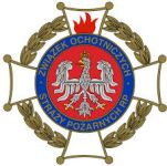 Czytaj więcej: Strażacy rozliczają rok 2013