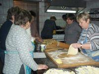 Czytaj więcej: Rusza działalność Klubów Samopomocy