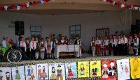 Czytaj więcej: Święto Rodziny 2014  w Zespole Szkoły Podstawowej i Gimnazjum w Zakliczynie