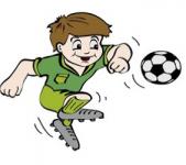 Czytaj więcej: Regulamin Turnieju Piłki Nożnej o Puchar Burmistrza Miasta i Gminy Zakliczyn ORLIK Paleśnica