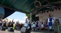 Czytaj więcej: Raport choreografa Janusza Cierlika za I półrocze 2014 roku