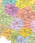 Czytaj więcej: Jak na tle gmin polskich i sąsiadów rozwijaliśmy się w mijającej kadencji