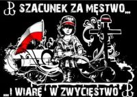 Czytaj więcej: Powstanie 1944