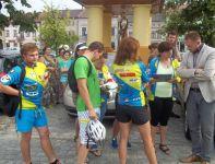 Czytaj więcej: Triathlon dla Powstańców