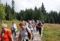 Czytaj więcej: Gwoździec w Tatrach