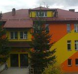 Czytaj więcej: Oficjalny FunPage Niepublicznej Szkoły Podstawowej we Wróblowicach