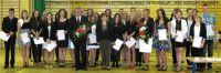 Czytaj więcej: 80 tysięcy złotych na stypendia  uzdolnionych uczniów