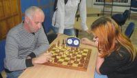 Czytaj więcej: X Mistrzostwa Zespołu Szkół Ponadgimnazjalnych w Szachach