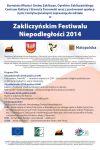 Czytaj więcej: Finał Zakliczyńskiego Festiwalu Niepodległości
