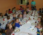 Czytaj więcej: Wigilia u przedszkolaków i zaproszenie na Przegląd
