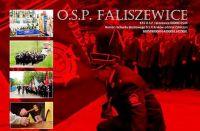 Czytaj więcej: Zebrania sprawozdawcze w jednostkach OSP