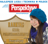 Czytaj więcej: Ranking