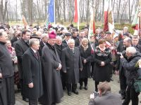 Czytaj więcej: Kaczyński i Duda w Wierzchosławicach