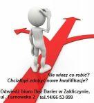 """Czytaj więcej: SPON """"BEZ BARIER"""" zaprasza do Programu Aktywności Lokalnej"""