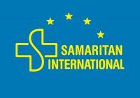 Czytaj więcej: Samarytańska pomoc dla Ukrainy