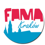 Czytaj więcej: Festiwal FAMA czeka na Ciebie!