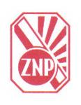 Czytaj więcej: Zarząd Oddziału ZNP w Zakliczynie składa gratulacje nowym władzom Miasta i Gminy Zakliczyn