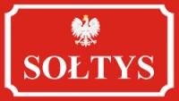 Czytaj więcej: Powszechne wybory sołtysów w gminie Zakliczyn (2)