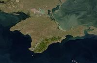 Czytaj więcej: Gdzie Rzym, gdzie Krym....
