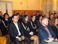 Czytaj więcej: Kampania sprawozdawcza na finiszu, dymisja prezesa Damiana