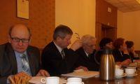 Czytaj więcej: O czym będą radzić radni podczas  5. sesji Rady Miejskiej w Zakliczynie