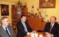 Czytaj więcej: Marszałek Sorys  był gościem Zarządu Forum Przedsiębiorców Gminy Zakliczyn
