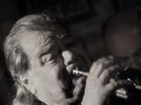 Czytaj więcej: 20 marca ostatnie pożegnanie Jana Kudyka