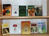 Czytaj więcej: Biblioteka która uczy, rozwija młode umysły  i wychowuje