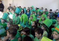 Czytaj więcej: Święto Zielonej Wyspy w Faściszowej