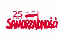 Czytaj więcej: 25 lat Samorządności