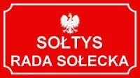Czytaj więcej: 11 sołtysek i 12 sołtysów, w Zakliczynie nadal rządzi Kazimierz