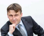 Czytaj więcej: Podziękowanie Wojciecha Skrucha
