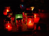 Czytaj więcej: Najwięcej pogrzebów w 2013 roku było w Zakliczynie