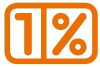 """Czytaj więcej: Przekaż swój 1% podatku do """"Klucza"""""""