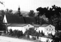 Czytaj więcej: BALSAMINKA - szkic historyczny Leszka A. Nowaka
