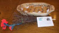 Czytaj więcej: Serwis Święta fasoli; Małopolski smak