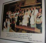 Czytaj więcej: Ziemia Zakliczyńska  św. Jana Pawła II
