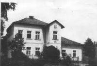 Czytaj więcej: Słownik  Ruchu  Oporu  na  terenie  Gminy  Zakliczyn  nad Dunajcem  w  latach  1939 – 1945. Litera...