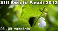 Czytaj więcej: XIII Święto Fasoli – podziękowania Burmistrza
