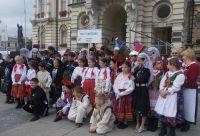 Czytaj więcej: Godnie reprezentowali Gminę Zakliczyn i Powiat Tarnowski