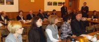 Czytaj więcej: Przedwakacyjne sesje samorządu
