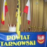 Czytaj więcej: Buława Jordana pojechała do Krakowa
